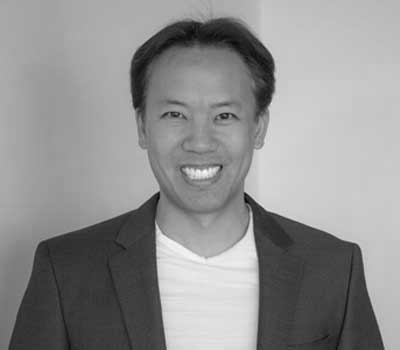 Jim Kwik (Your Host)